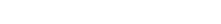 kvalitetstilbud.dk Logo